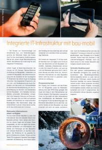 Maschinen und Technik_JohannAugel