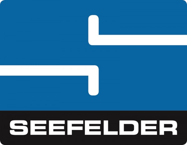 SEEFELDER GmbH in Hamburg ab sofort mit Abholbox