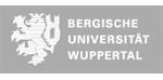 Wuppertal Uni